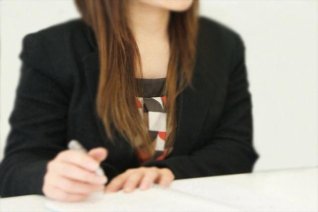 日本語能力試験(JLPT)とは何?
